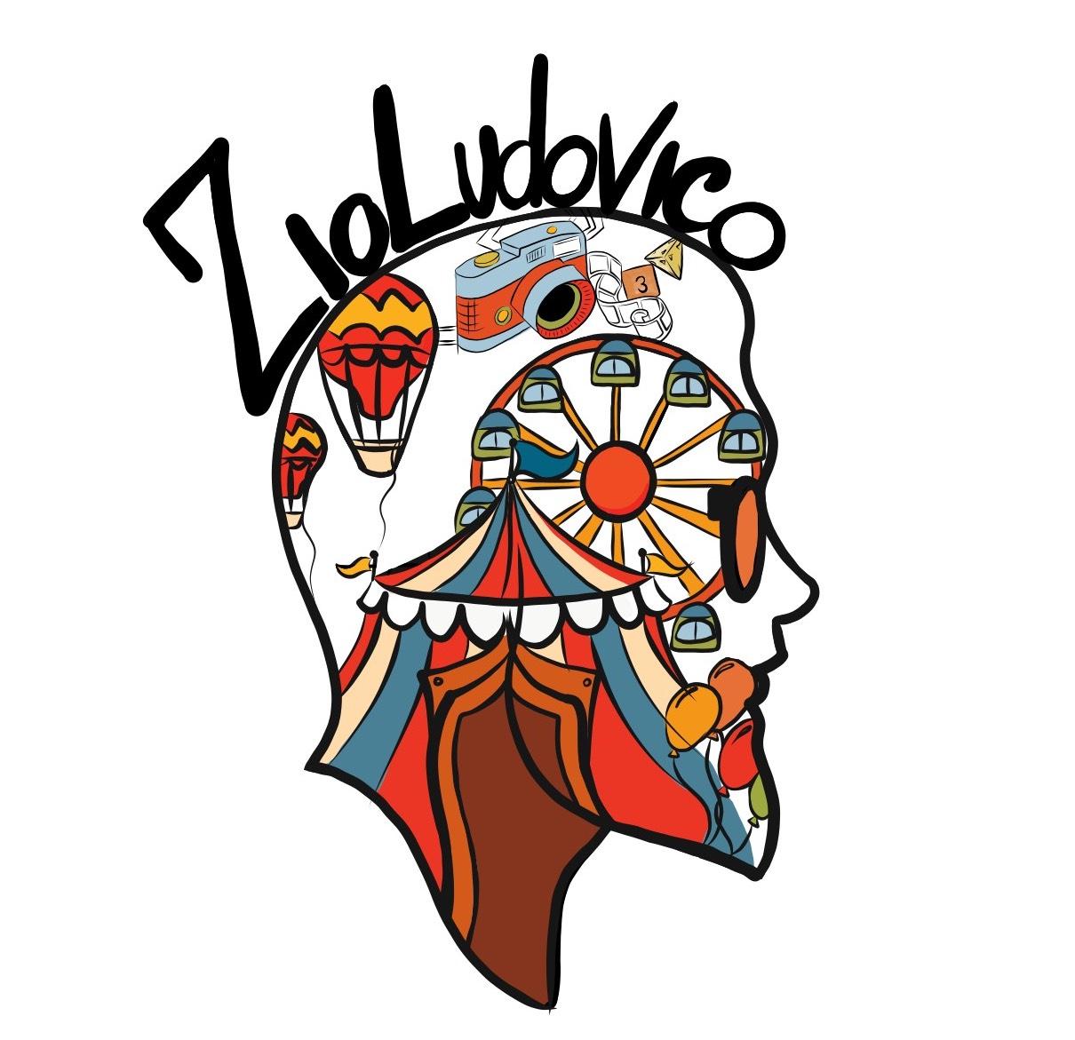 Zio Ludovico Logo
